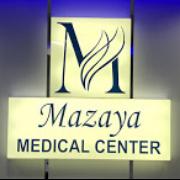 Mazaya Medical Center in Al Khan   Book Doctor Appointment