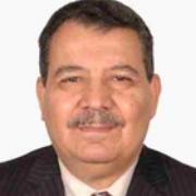 Adel kamel alkayat   Oral and maxillofacial surgeon