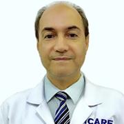 Farzad ravari | Orthopaedic surgeon