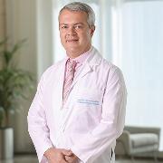 Harris charalampos zourelidis | Orthopaedic surgeon