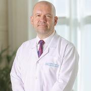 Zbigniew janusz brodzinski | Orthopaedic surgeon