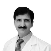 Prakash chawla | Orthopaedic surgeon