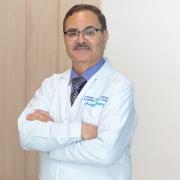 Sami alassi | Otolaryngologist