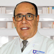 Mohamed hassan shehada | Ent specialist