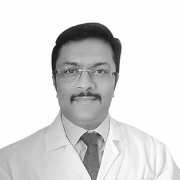 Nesmal musaliar | Pediatrician