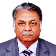 Ashok k. gupta | Plastic surgeon