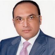 Mohammad abdulhafez | Plastic surgeon