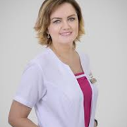Zvezda ivanova | Beauty & laser therapist