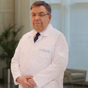 Nazzar tellisi | Orthopaedic surgeon