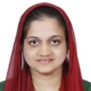 Fathima mohammed   Ayurveda