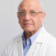 Joseph costandi | Anesthesiologist