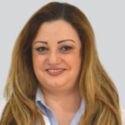 Abir massouh | Dentist