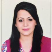 Fathima haroon | General practitioner
