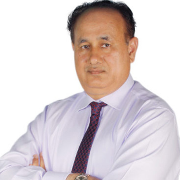 Munir ahmed   Family physician