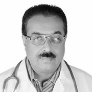 T s satheesh | General practitioner