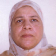 Zeinab tawfik ibraheem | Orthodontics