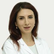 Ghadeer al keileh | Dermatologist