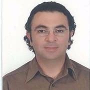 Ashraf ezzedeen | Dermatologist
