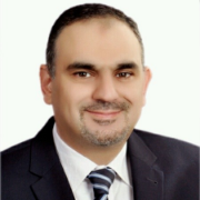 Bashar alkabbani | Oral and maxillofacial surgeon