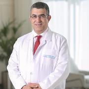 Haytham eloqayli | Neurosurgeon