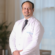 Khaled dhaw tibar | Anesthesiologist