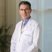 Ossama abdulazziz abdallah | Orthopaedic surgeon