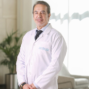 Polyvios pavlidis | Vascular surgeon
