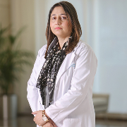 Raheela naz | General family medicine