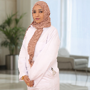 Reemas abdelrahman osman altom | General family medicine