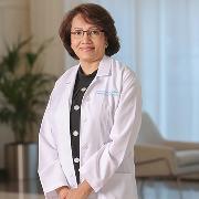 Sarmistha gupta | Radiologist