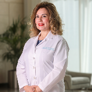 Souzan al zoubi   Dermatologist