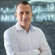 Tarek bayazid | Plastic surgeon