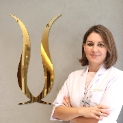 Ildiko marth | Laser & facial therapist