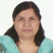 Anju sharma | Gynecologist