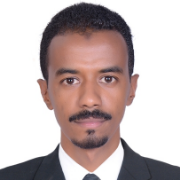 Amin ahmed mohammed | General practitioner
