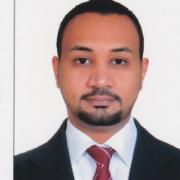 Marwan afifi   General practitioner