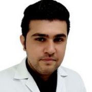 Faisal ur rehman | General practitioner