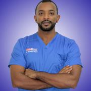 Mudathir shaker | General dentist