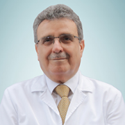 Ali ahmad nasser lootah | Surgeon