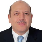 Mohamed naserldin kassem | Radiologist