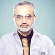 Amir husain | Anesthesia