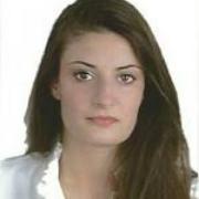 Marianna velissariou | General dentist