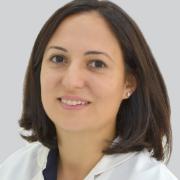 Nicole nicolas | General dentist