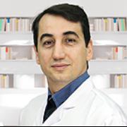 Hamidreza fattahi | Orthodontics