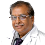 Kasim abdul hakim | Neurologist