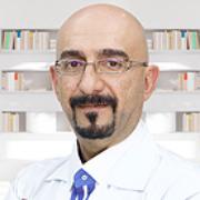 Maki shalal mohamed | Emergency medicine