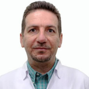 Mohanad atta | Anesthesiologist