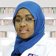 Afrah khalid gabir musa   Emergency medicine