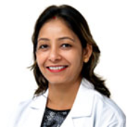 Renuka joshi | Clinical pathologist