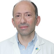 Amro kabakbjy | Radiologist